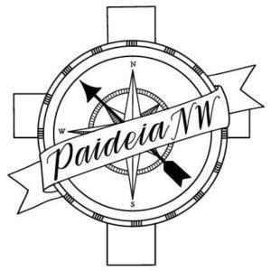 Paideia Northwest – camaraderie-builder for Christian (home) educators in  the Pacific Northwest
